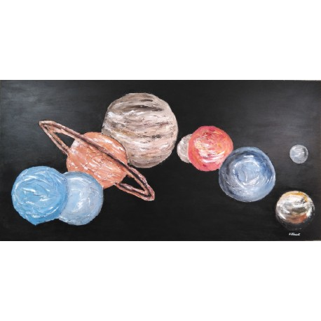 Planetas 75x150